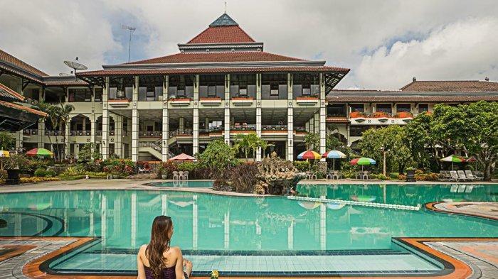 Imbas Wabah Virus Corona, Dunia Perhotelan dan Pariwisata di Kota Batu Nyaris Lumpuh