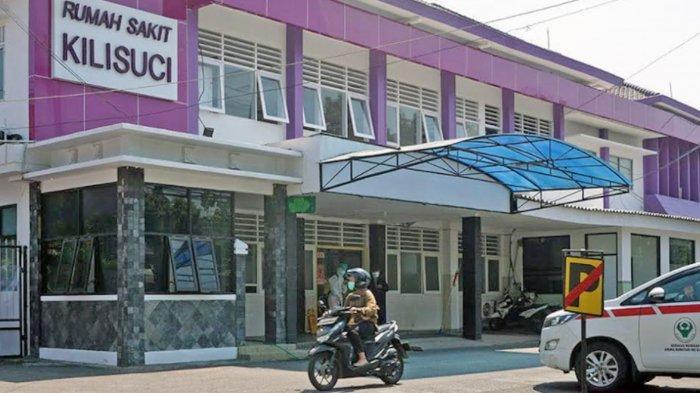 Wali Kota Abdullah Abu Bakar Imbau Warga Kota Kediri Jangan Takut Dirawat di Rumah Sakit