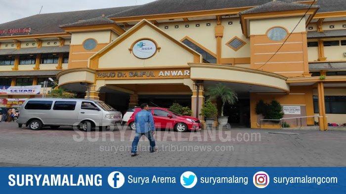 Update Data Kasus Virus Corona di Kota Malang Per 26 Maret 2020: Jumlah ODP Jadi 137 Orang