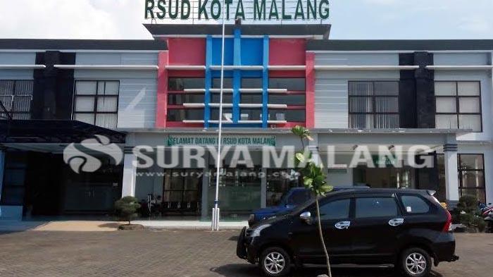 RSUD Kota Malang Berharap Petik Pelajaran dari Aksi Mogok Dokter Spesialis