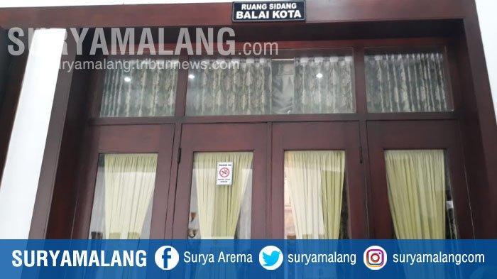 6 Poin Hasil Pertemuan Tertutup Antara Wali Kota Malang dan Kepala SMP Terkait Kasus Perundungan