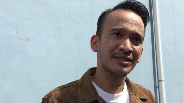 Ruben Onsu Takut Ditembak & Sewa Bodyguard, Firasat Buruknya Menjadi-jadi Setelah Gerai Kebakaran