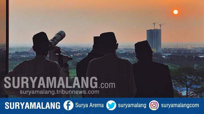Jadwal Buka Puasa Malang, Rabu 15 Mei, Simak Juga Keutamaan 10 Hari Kedua Puasa Ramadan 2019