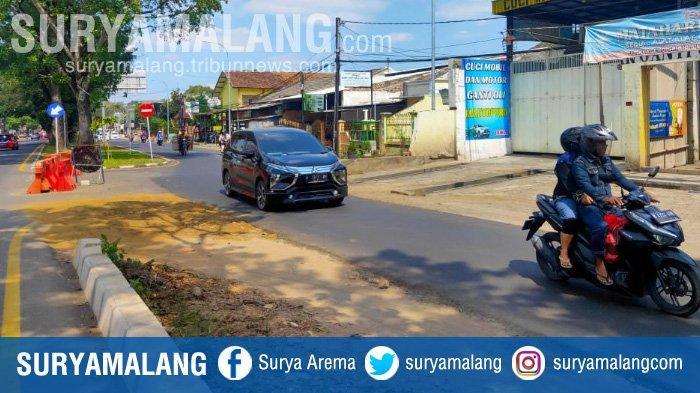 Pemkot Malang Segera Selesaikan Polemik Rumah Cucian Mobil di Dekat Exit Tol Madyopuro