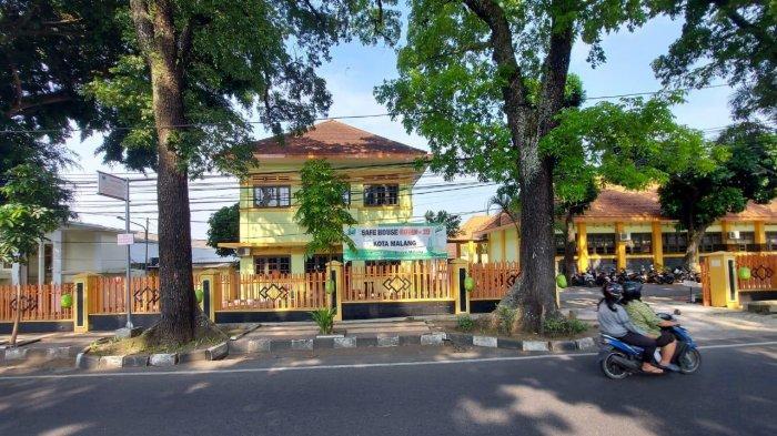 Sewa Rumah Isolasi Jalan Kawi Akan Berakhir, Pasien Covid-19 Pindah ke RS Lapangan Idjen Boulevard