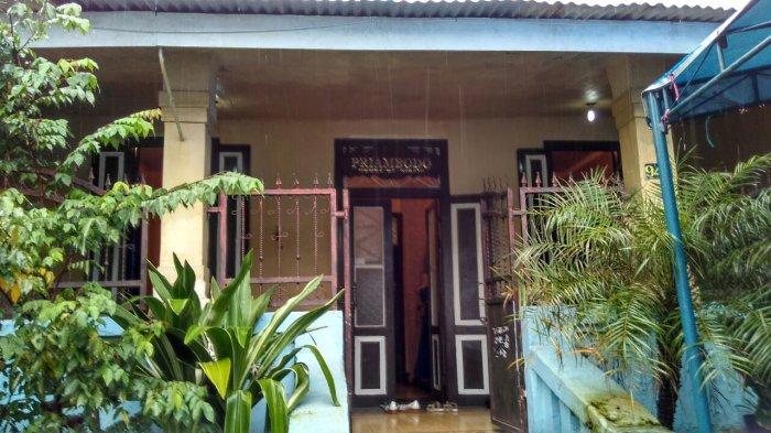 Ini Iming-iming Pemkot Malang Agar Pemilik Bangunan Cagar Budaya Mau Lestarikan Bangunannya