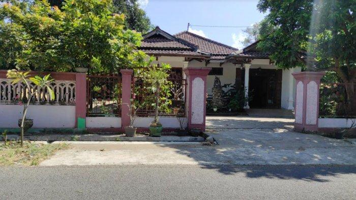 Bupati Probolinggo Tantri Jarang Pulang ke Rumah Ortu di Ponorogo, 'Setahun Belum Tentu Mudik'
