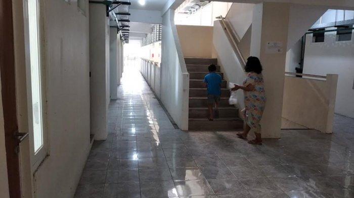 11,000 Orang Antre Masuk Rusunawa di Surabaya, Yayuk Harus Tunggu 10 Tahun