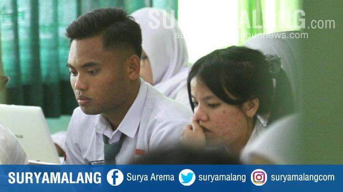 Bursa Transfer Liga 1 2018- Saddil Ramdani ke Pahang FA, Ini Curhatan Aji Santoso & Manajer Persela