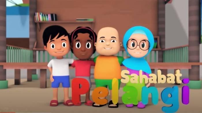 Kunci Jawaban SD Kelas 1-3 Rabu 29 Juli 2020 TVRI: Tuliskan 5 Judul Lagu Daerah Asal Wilayahmu
