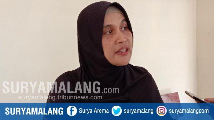 Pendapat Ahli Hukum Pidana UB Soal Vonis Kasus Siswa SMK Bunuh Begal di Malang
