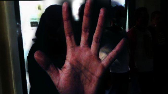Sutiaji Prihatin Ada Pejabat Pemkot Malang di Balik Penggeledahan Salah Sasaran