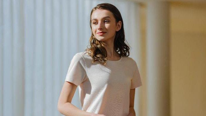 Uniqlo Luncurkan Varian untuk Wanita di Lini New AIRism Cotton