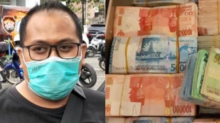 5 FAKTA Uang Nasabah Bank 13 Juta Raib Sisa 500 Ribu, 5 Kasus Serupa Imbas Transaksi Misterius