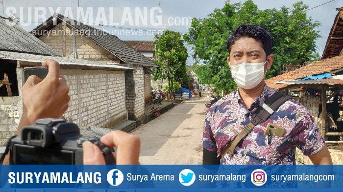 Kampung Miliarder Desa Sumurgeneng Tuban Diserbu Banyak Sales, Tawarkan Paket Umroh Hingga Perumahan