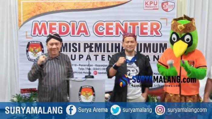 Sam HC Ikut Pilkada Malang 2020, Begini Kata Pengamat UB