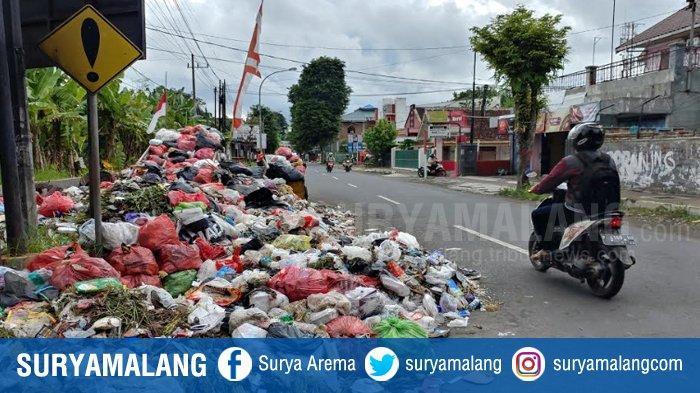 Harta Rp 4 Triliun Hilang di Tumpukan Sampah, Pemilik Rencana Bikin Sayembara untuk Menemukannya