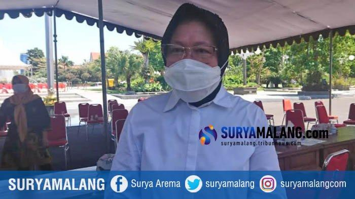Jelang Akhiri Masa Jabatan, Wali Kota Risma Kenang Penutupan Dolly dan Bom Surabaya