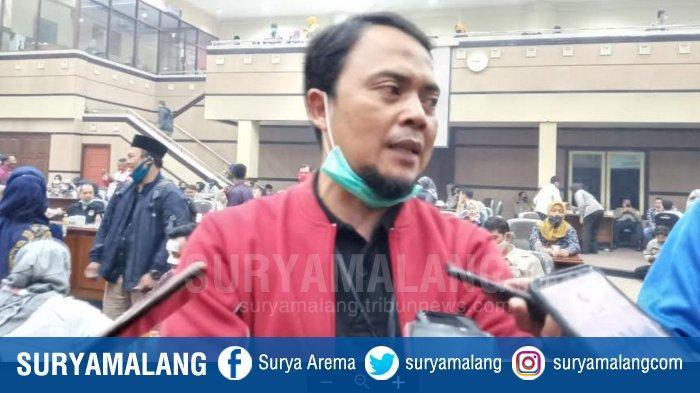 Tim Kampanye Sanusi Didik Tak Kaget Hasil Rekapitulasi KPU, Akan Gandeng Pasangan Lain Demi Malang