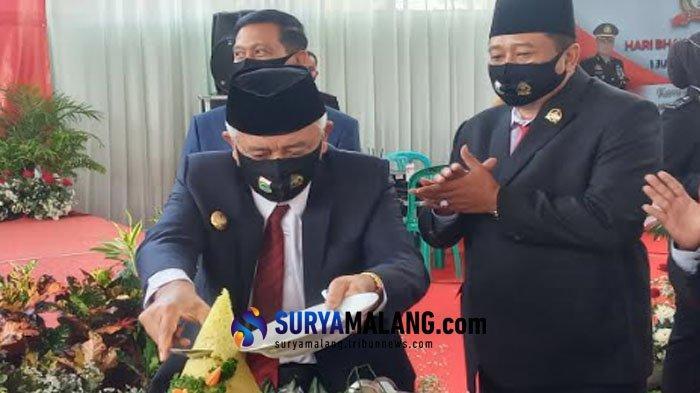 Sebut Partai Gerindra Sudah Gabung Koalisi, Sanusi Juga Incar Dukungan Partai Non-Parlemen