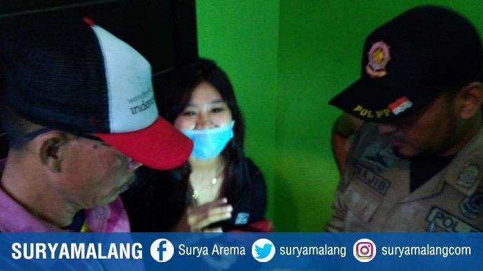 3 Pasangan Bukan Suami Istri Diciduk saat Ngamar pada Hari Valentine di Mojokerto, Ada Kondom Bekas