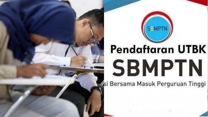Daftar 85 PTN se-Indonesia Ikut SBMPTN 2020, Simak Jadwal, Cara Daftar & 11 Hal Penting Peserta UTBK