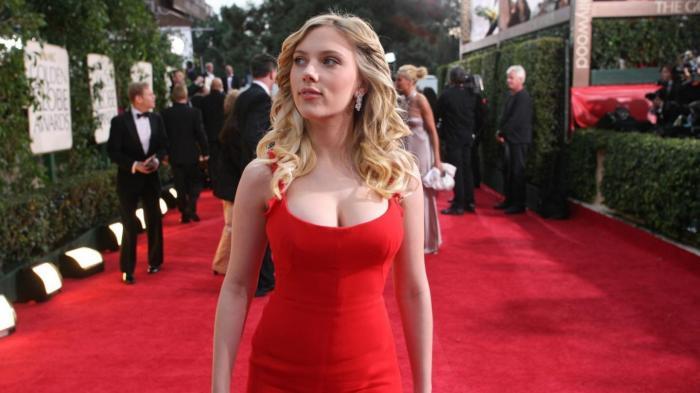 Inilah Jumlah Kekayaan Artis Film Avengers: Endgame, Scarlett Johansson Urutan Kedua, Siapa Pertama?