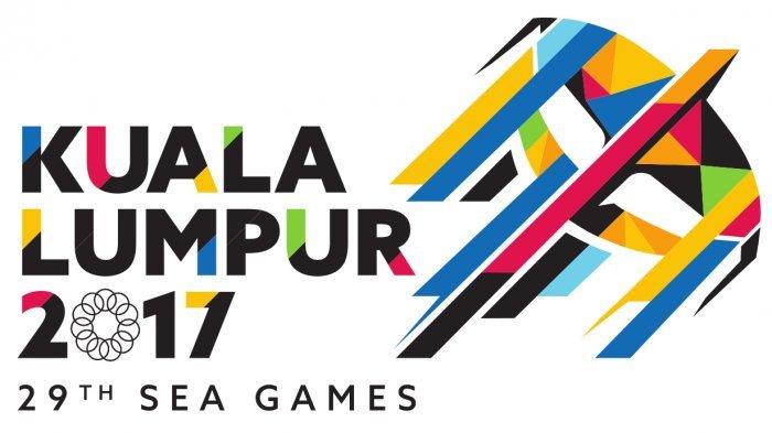 Daftar Kontroversi SEA Games 2017, Yang Final Bola Paling Bikin Nyesek Pendukung Malaysia