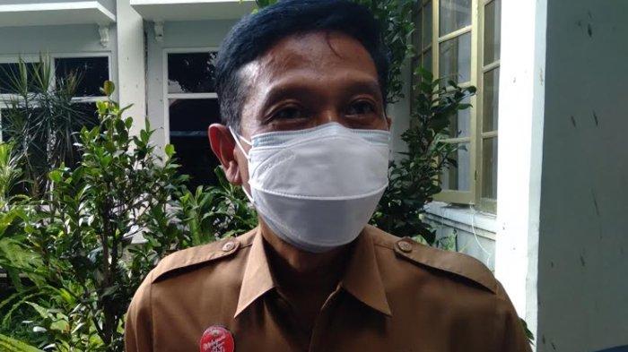 Pemkab Malang Akan Minta Bantuan Tambahan Tenaga Kesehatan Dari Universitas Brawijaya