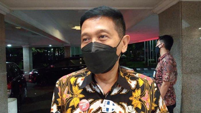 Tunggu Peresmian, Pemkab Malang akan Segera Buka Mal Pelayanan Publik (MPP)