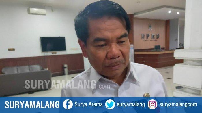 Pemkot Malang Ikut Turun Tangan Hadapi Gugatan Warga Perumahan BTU Pada PDAM Soal Krisis Air