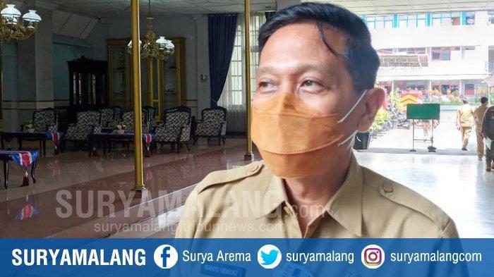 106 Warga Kabupaten Malang Meninggal Akibat Covid-19 Jadi Sorotan, Pemkab Akan Mulai Tegas di PPKM