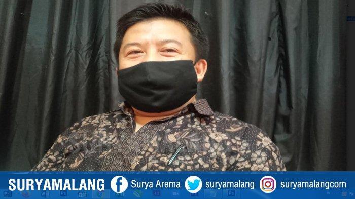 PKB Butuh Dukungan Politik Partai Non Parlemen di Pilkada Malang 2020, Tak Ribet Pilih Calon Wabup