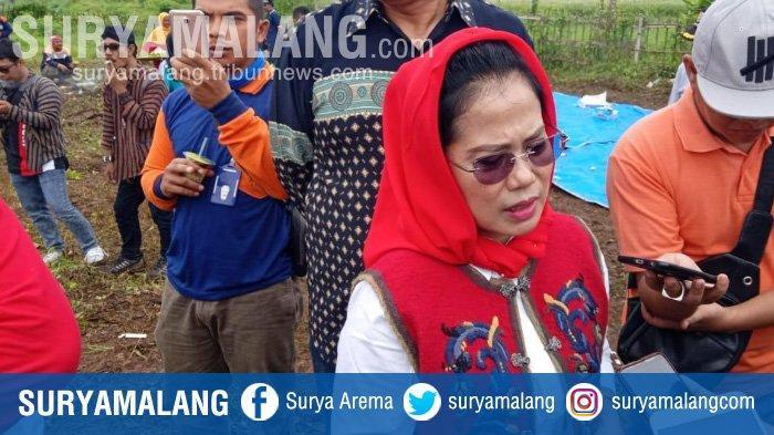 Rekomendasi Calon Bupati PDIP Keluar Hari Ini, Ada Potensi Koalisi PDIP- PKB Kabupaten Malang