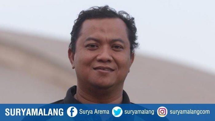 Persebaya Surabaya Berharap Ada Jawaban Kepastian Regulasi Lanjutan Liga 1 Dalam Tatap Muka PT LIB