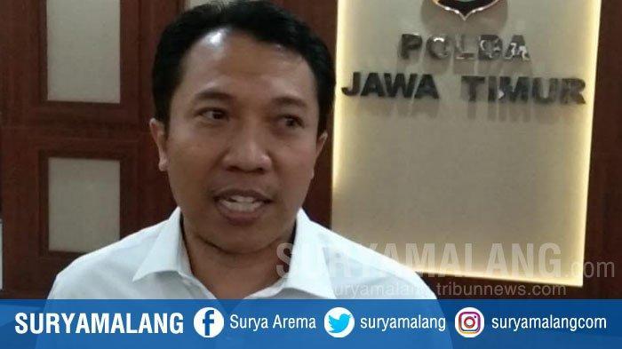 BREAKING NEWS : Final Piala Gubernur Jatim 2020 Pindah ke Stadion Gelora Delta Sidoarjo Bukan di GBT