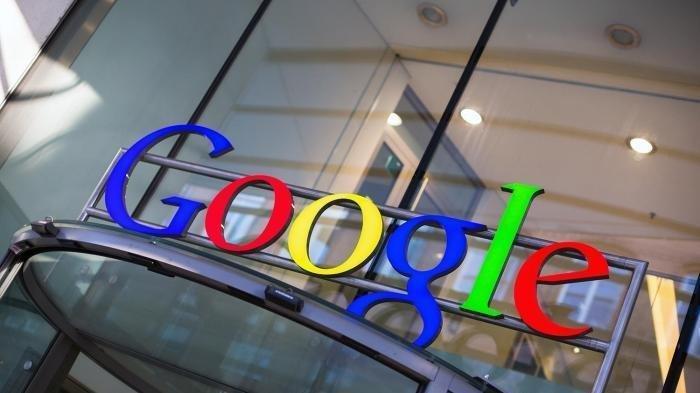Sempat Down 30 Menit, Layanan Google, Gmail, YouTube dkk Sudah Normal Kembali