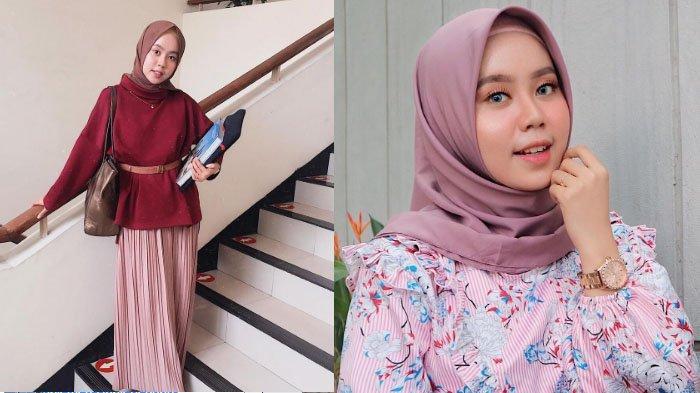 Mengenal Rana Adelisa, Duta Lingkungan Favorit FEB Unair 2016 & Selebgram Fashion and Beauty