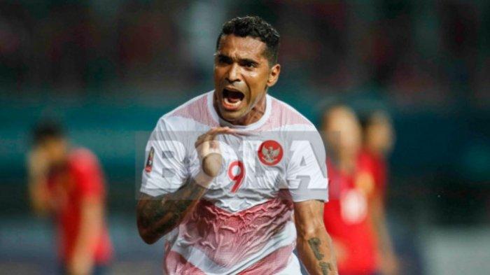 Timnas Indonesia U23 Bantai Laos Tiga Gol Tanpa Balas, Inilah Momen Penting Selama Pertandingan