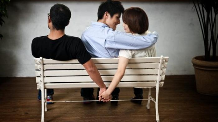 Akhir Kisah Cinta Segitiga di Aceh, Suami Gerebek Istri yang Berduaan dengan Pria Lain di Penginapan