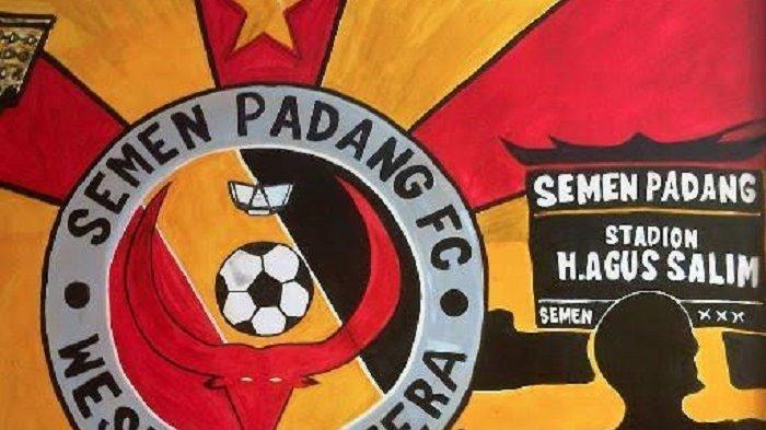 Live Streaming Semen Padang vs Barito Putera - Tak Disiarkan TV, Begini Cara Nonton Pertandingannya
