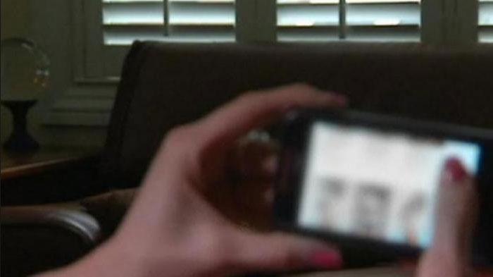 Ribuan Video Porno Kasus Prostitusi Artis Diungkap Polda Jatim dari Ponsel Mucikari Siska