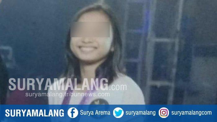 Dituduh Tidak Perawan, Keluarga Atlet Shalfa Avirila Sania yang Dicoret dari SEA Games Lapor Jokowi