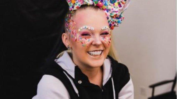 Siapa Jojo Siwa? YouTuber Viral Usai Mengaku Suka Sesama Jenis, Ternyata Pernah Main di Dance Mom