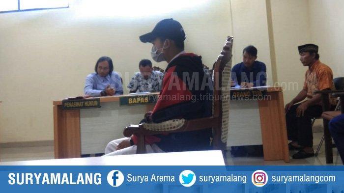ZA Sudah Dieksekusi Lewat Pembinaan, Begini Komentar Pakar Hukum Pidana Universitas Brawijaya
