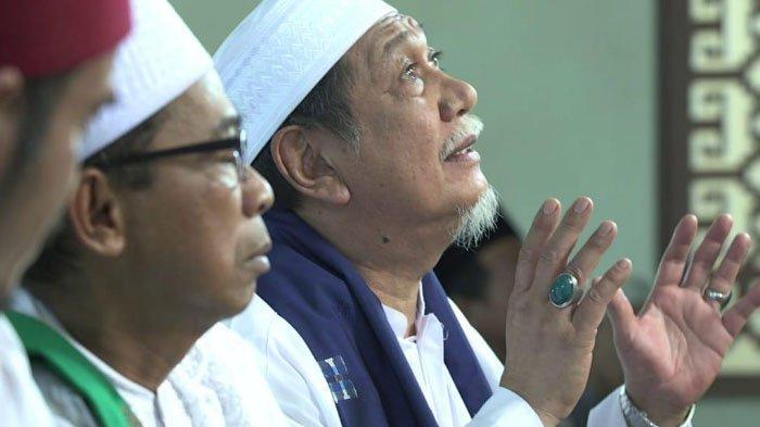 Sinopsis Sinetron Para Pencari Tuhan Jilid 13 Bertajuk Masjid Sengketa, Tayang Setiap Pukul 03.00