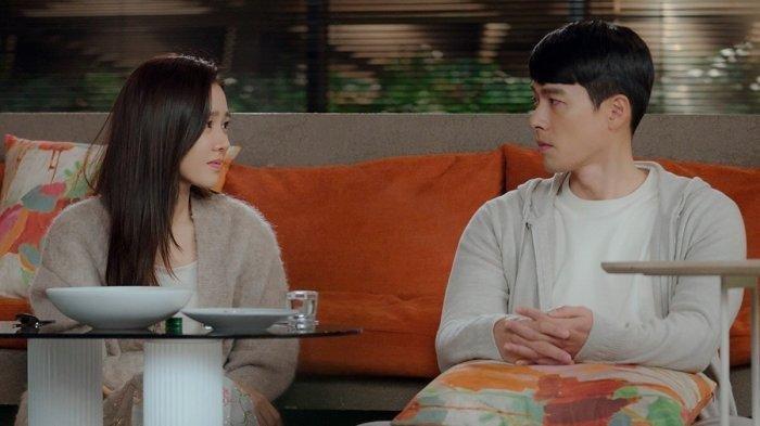 Download Crash Landing On You Episode 11, Ini Link & Sinopsisnya: Jung Hyuk Datangi Se Ri ke Korsel