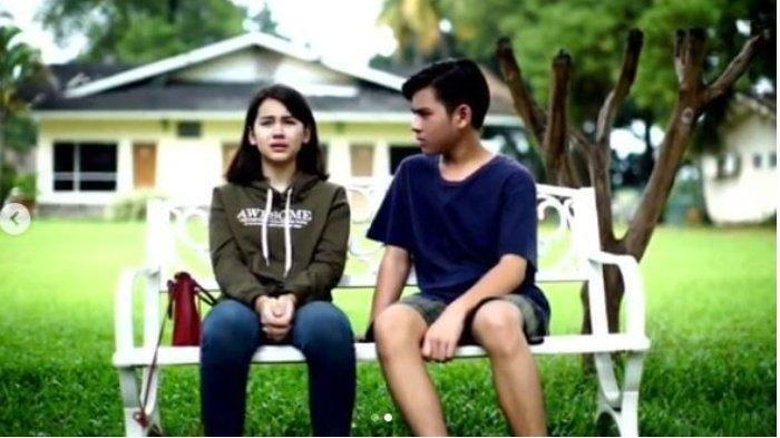 Sinopsis Dari Jendela SMP 5 Juli 2020, Minggu Episode 9: Wulan dan Joko Berpisah