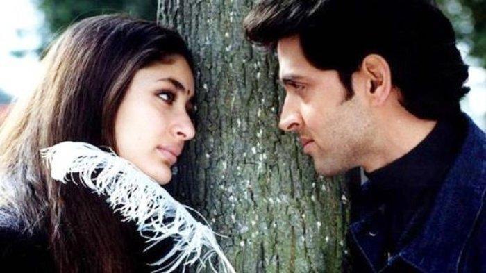Sinopsis Yaadein, Film India ANTV Hari Ini 20 April 2020 Jam 14.30, Drama Keluarga & Percintaan
