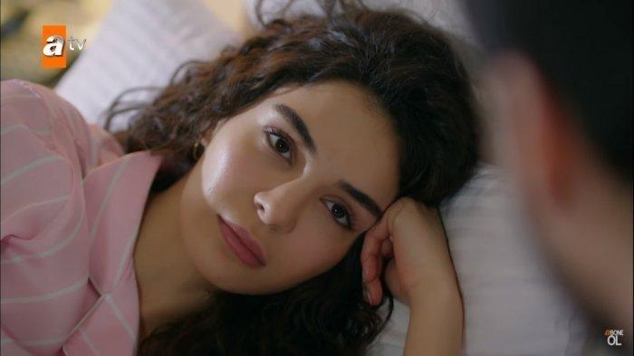 Sinopsis Hercai NET TV Hari Ini 4 Januari 2021, Drama Turki yang Tayang Jam 18.30 WIB